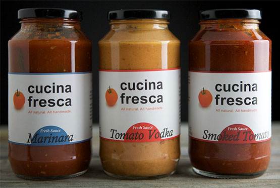 buy online | cucina fresca - Cucina On Line